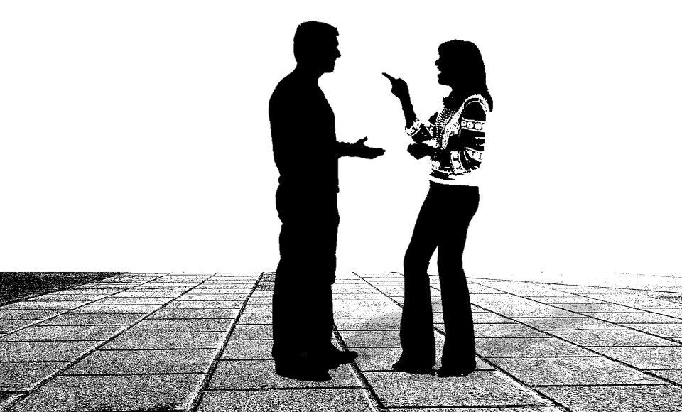 mejorar tu capacidad comunicativa