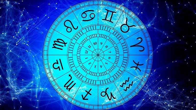enamorar signos del zodiaco