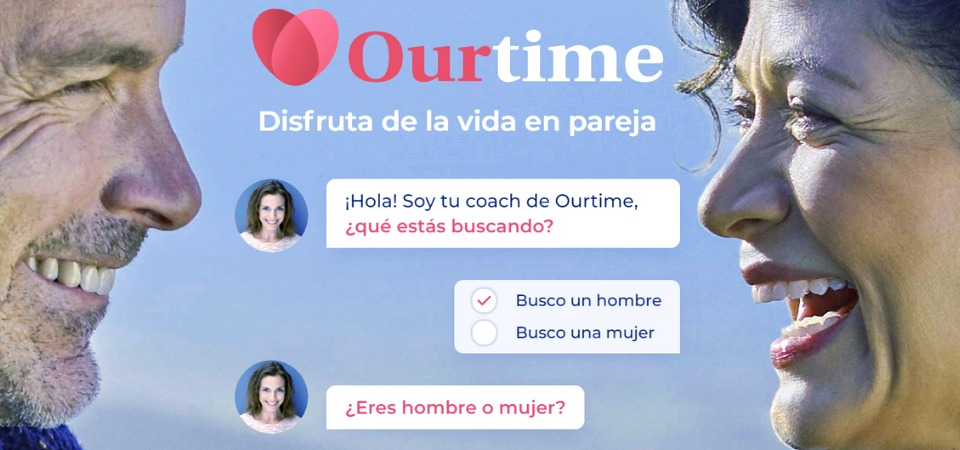 ourtime opiniones